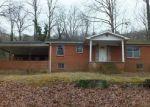 Foreclosed Home in ALLEN RD, Harriman, TN - 37748