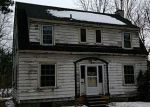 Foreclosed Home in ROUTE 5 S, Windsor, VT - 05089
