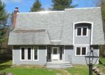 Foreclosed Home in BIRCH RIDGE RD, Westford, VT - 05494