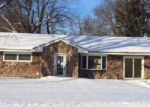 Foreclosed Home in TELEGRAPH RD, Davenport, IA - 52804