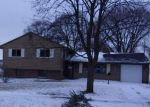 Foreclosed Home en W 4TH ST, Perry, IA - 50220