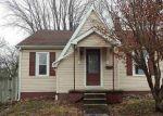 Foreclosed Home en N WALTERS ST, Fort Branch, IN - 47648