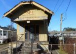 Foreclosed Home in TOURO ST, New Orleans, LA - 70119
