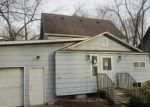 Foreclosed Home en S 9TH ST, Montevideo, MN - 56265