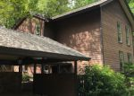 Foreclosed Home in BELL RD, Montgomery, AL - 36117