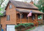 Foreclosed Home en SAWNEE TRL, Cumming, GA - 30041