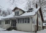 Foreclosed Home en S MYRTLE AVE, Kankakee, IL - 60901