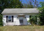 Foreclosed Home en OAK ST, Hamilton, IL - 62341