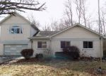 Foreclosed Home in W 15TH ST, Indianapolis, IN - 46214