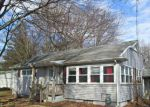 Foreclosed Home en LINCOLNWAY E, Plymouth, IN - 46563