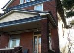 Foreclosed Home in E 3RD ST, Newport, KY - 41071