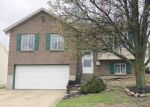 Foreclosed Home in RIPPLE CREEK DR, Erlanger, KY - 41018