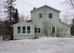 Foreclosed Home in JEFFERSON RD, Whitefield, ME - 04353