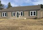 Foreclosed Home en 11TH ST, Mena, AR - 71953