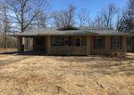Foreclosed Home en CONASAUGUA DR, Cherokee Village, AR - 72529