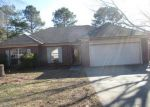 Foreclosed Home en BROOKWEST CV, Cabot, AR - 72023