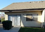 Foreclosed Home en RIO VISTA DR, King City, CA - 93930