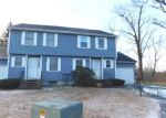 Foreclosed Home en BRIGHTON CIR, Windsor, CT - 06095