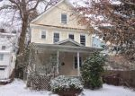 Foreclosed Home in BIDWELL ST, Waterbury, CT - 06710