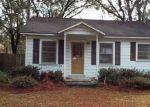 Foreclosed Home en N TROUP ST, Valdosta, GA - 31602