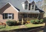 Foreclosed Home en MOONLIGHT TRL, Decatur, GA - 30034