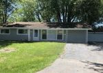 Foreclosed Home en 188TH ST, Country Club Hills, IL - 60478