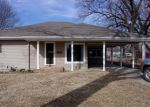Foreclosed Home in W MAIN ST, Cherryvale, KS - 67335