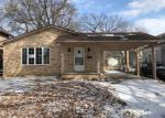 Foreclosed Home en WASHINGTON ST, Emporia, KS - 66801