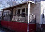 Foreclosed Home en N WATER ST, Georgetown, KY - 40324