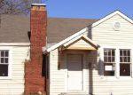 Foreclosed Home in THORNTON CT, Alexandria, LA - 71301