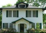 Foreclosed Home in HERNDON ST, Shreveport, LA - 71101