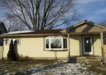 Foreclosed Home in BEECH DALY RD, Taylor, MI - 48180