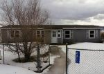 Foreclosed Home en BOWHUNTER DR, Helena, MT - 59602