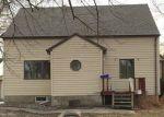 Foreclosed Home en 9TH ST, Scribner, NE - 68057