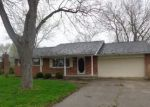 Foreclosed Home en CHAMBERLAIN RD, Franklin, OH - 45005