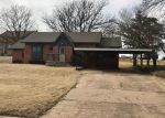 Foreclosed Home en N BROADWAY ST, Sayre, OK - 73662