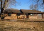 Foreclosed Home en PAYNE ST, Perkins, OK - 74059
