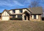 Foreclosed Home en W XYLER ST, Tulsa, OK - 74127
