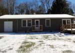 Foreclosed Home in SILVER GROVE RD, Bluff City, TN - 37618