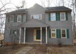 Foreclosed Home en GARTH RD, Charlottesville, VA - 22901
