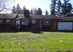 Foreclosed Home in STEILACOOM BLVD SW, Lakewood, WA - 98499