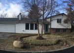 Foreclosed Home en D ST NE, Ephrata, WA - 98823