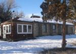 Foreclosed Home in WARREN ST, Thermopolis, WY - 82443