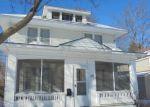 Foreclosed Home en BACON ST, Glens Falls, NY - 12801