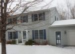 Foreclosed Home en SUMMIT DR, Peru, NY - 12972