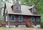 Foreclosed Home en PACKARD RD, Orange, MA - 01364