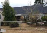 Foreclosed Home en ARROWOOD DR, Florence, SC - 29501
