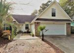 Foreclosed Home in MOUNT GILEAD PLACE DR, Murrells Inlet, SC - 29576