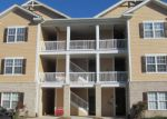 Foreclosed Home in CLUBHOUSE RD, Sunset Beach, NC - 28468