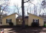 Foreclosed Home en MINEHEAD RD, Irmo, SC - 29063